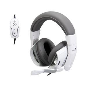 GamDias  GHS-2000 Gaming Headset